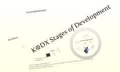 KDChi Presentation