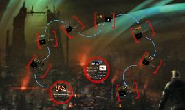 Seven Technologies SMR