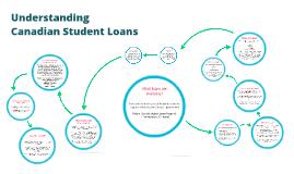 Understanding Canadian Student Loans