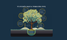 Copy of TELEVISION DIGITAL TERRESTRE (TDT)