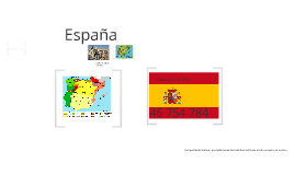 Copy of España