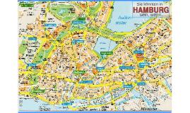 Copy of Hamburg