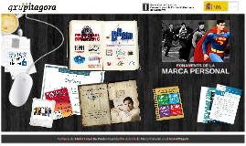 Personal Branding - Grup-Pitagora