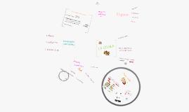 Microbiologia Parte I: células