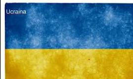 Ucraïna i