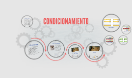 Copy of CONDICIONAMIENTO