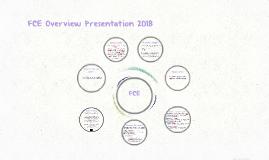 FCE MOCK Presentation