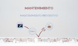 Tintas penetrantes y particulas magneticas