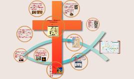 Origem e difusão do cristianismo