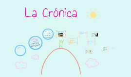 Copy of Copy of la Cronica