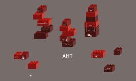 Copy of AHT