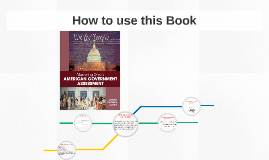 How to use this Book