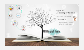 Copy of English PLC 05-15-2017