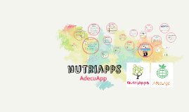 nutriapps