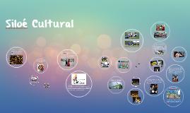 Representaciones Culturales en Siloe