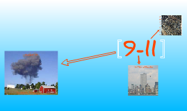 9-11 D'angelo History