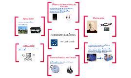 Copy of CORRIENTES PARÁSITAS