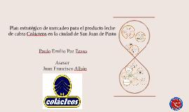 Copy of Plan estrategico de Paulo Paz