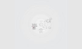 Copy of Aplicación de la estadística al control de calidad