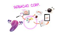 "Copy of ""Comma"" Comida Rapida"