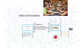 LMI SPEED NETWORKING