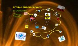 Copy of estudio epidimiologico de la radiación.