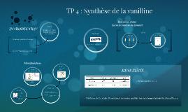 Copy of tp2 identification et separation des principes - Chromatographie sur couche mince principe ...
