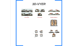 3D-VYER