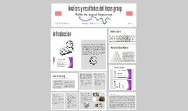 Copy of Analisis y resultados del focus group