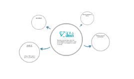 Empresa que entrega atención personalizada, profesional y ef