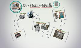 Der Oster-Walk