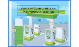 Copia de VENTA DE COMBUSTIBLE EB ESTACIONES DE SERVICIO