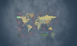 Mediul tropical-uscat