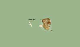 The Rays Island