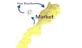 Presentation Global Navigation Maroc 2