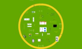 Основы ГИС: Математическая основа карт