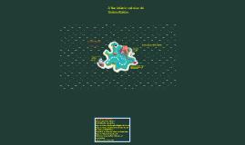 La Isla de Cala