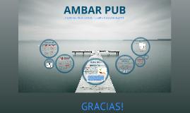 Copy of Ambar Pub
