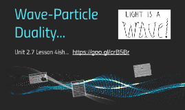The Momentum of Photons