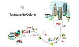 Copy of Tugmang de Gulong
