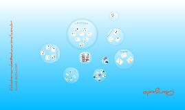 Guia de Atividades 2011 - Com E-mail