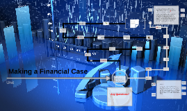Making a Financial Case 502