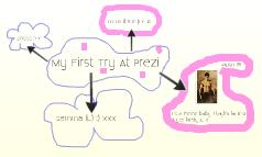 Example :) x