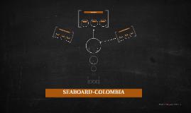 SEABOARD-COLOMBIA