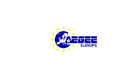 AEGEE - UIMP