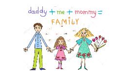 Familias Adoptivas