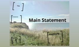 PV System