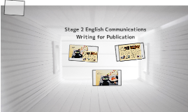Copy of English presentation