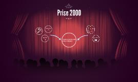 Prise 2000