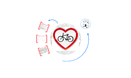 Copy of Health Benefits from Cycling